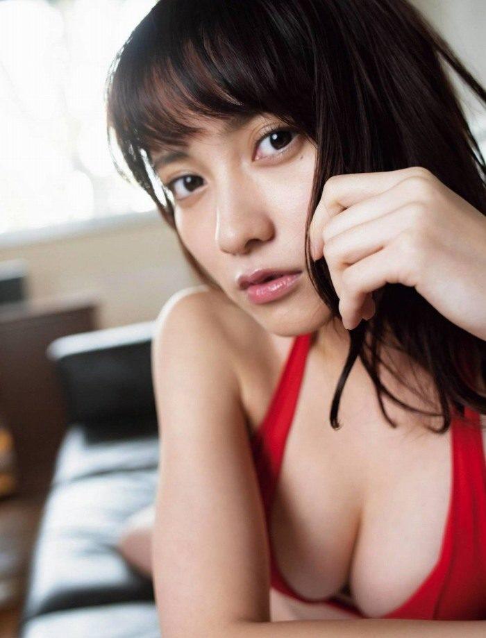 momonashi_011-700x919.jpg