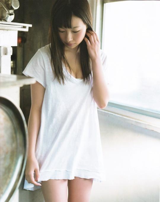 murase39.jpg
