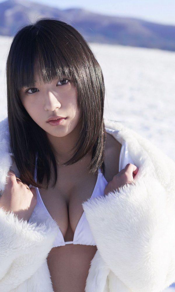 nana_004-600x1000.jpg
