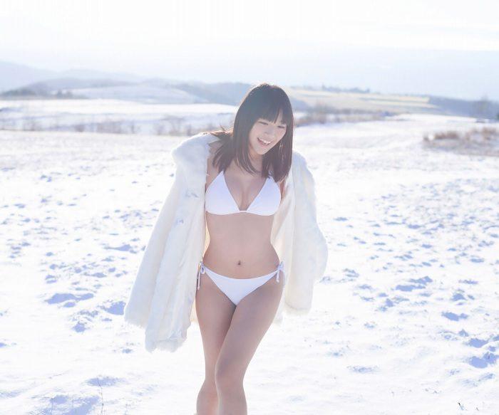nana_007-700x583.jpg