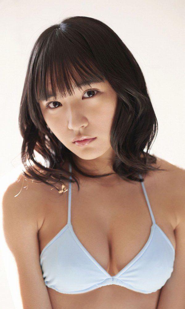 nana_062-600x1000.jpg