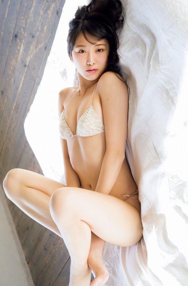 naomi_006.jpg