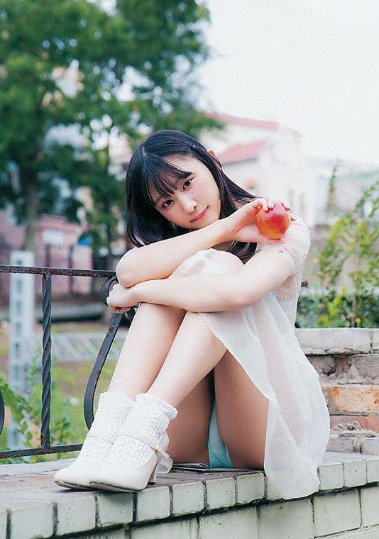 naomi_025.jpg