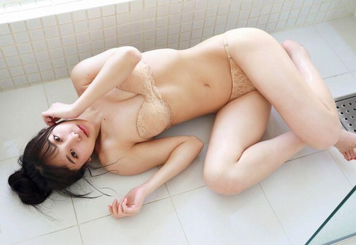 naomi_086.jpg