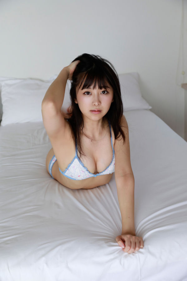 naomi_119.jpg