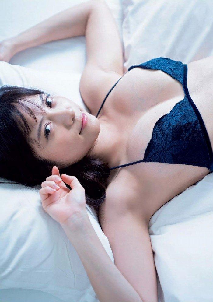 nashi_004-700x992.jpg