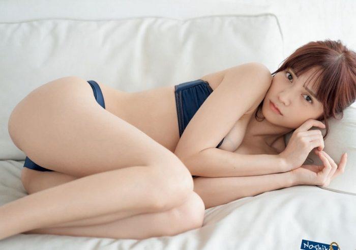 nashi_006-700x491.jpg