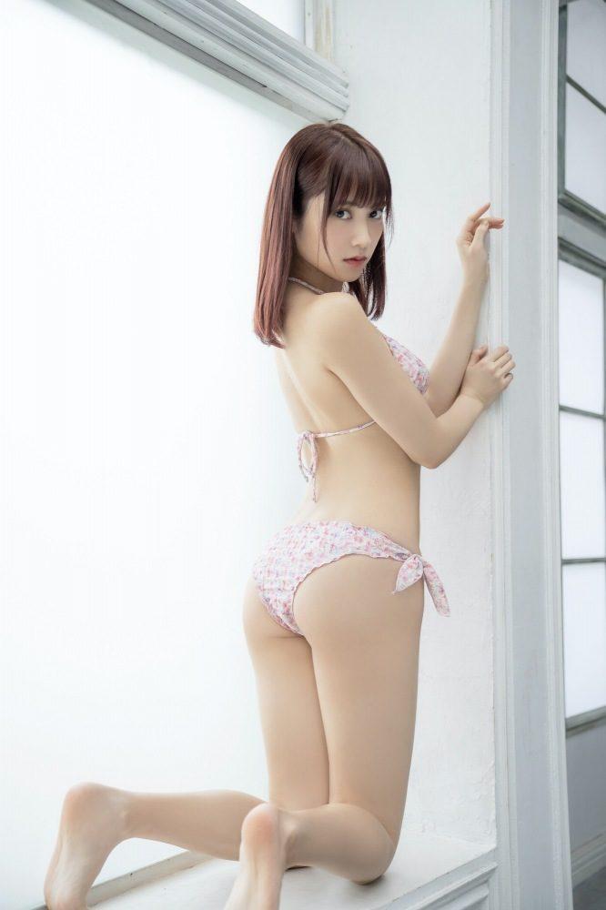 nashi_021-666x1000.jpg