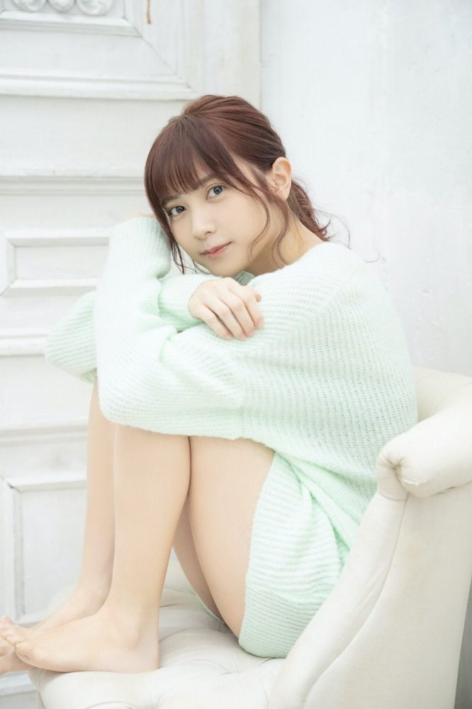 nashi_022-666x1000.jpg
