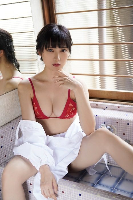 nashiko_008-1.jpg