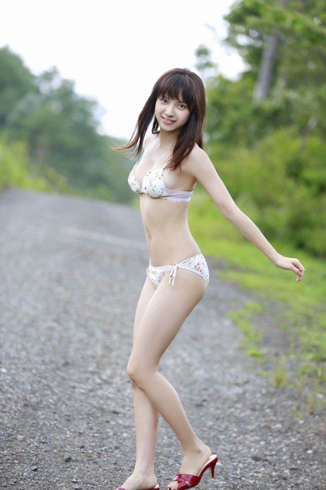 nashiko_014-666x1000.jpg