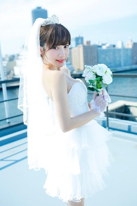 nashiko_017.jpg