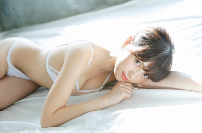 nashiko_022-700x460.jpg