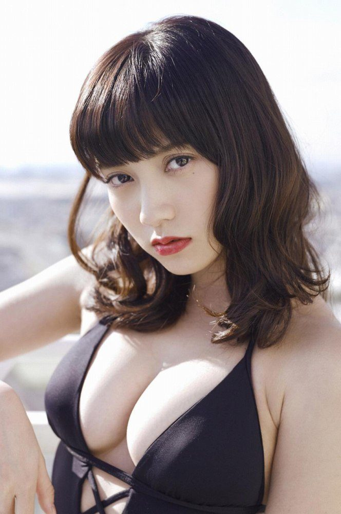 nashiko_027-664x1000.jpg