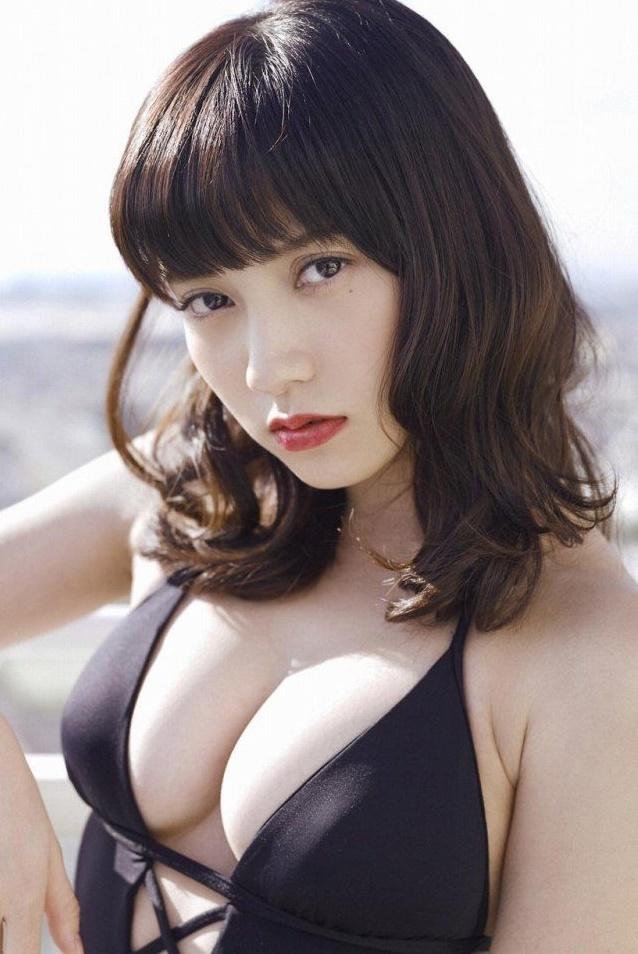 nashiko_027-664x1000dsa.jpg