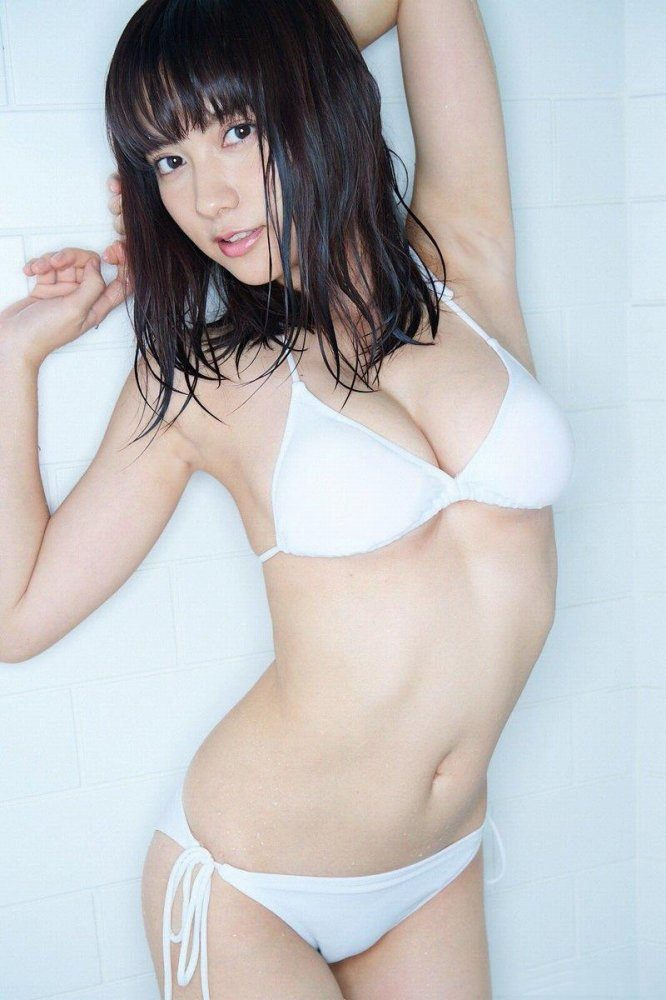 nashiko_033-666x1000.jpg