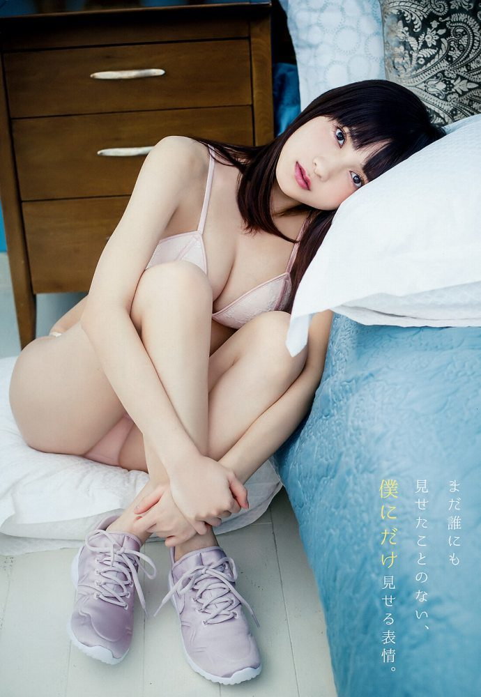 nashiko_035-690x1000.jpg