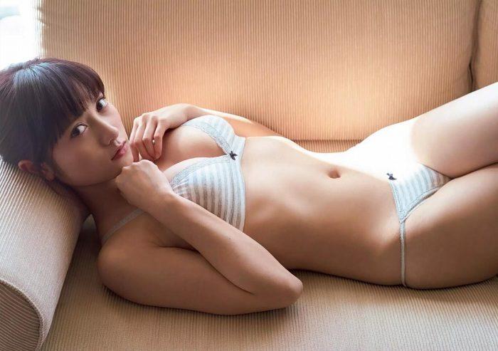 nashiko_037-700x493.jpg