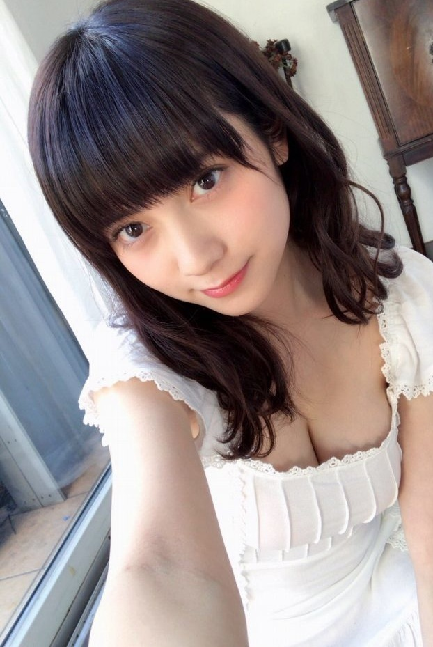 nashiko_044-700x932gfs.jpg