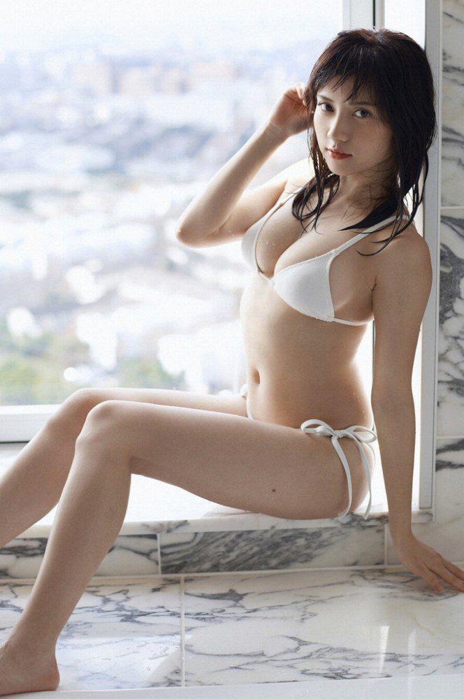 nashiko_045-664x1000.jpg
