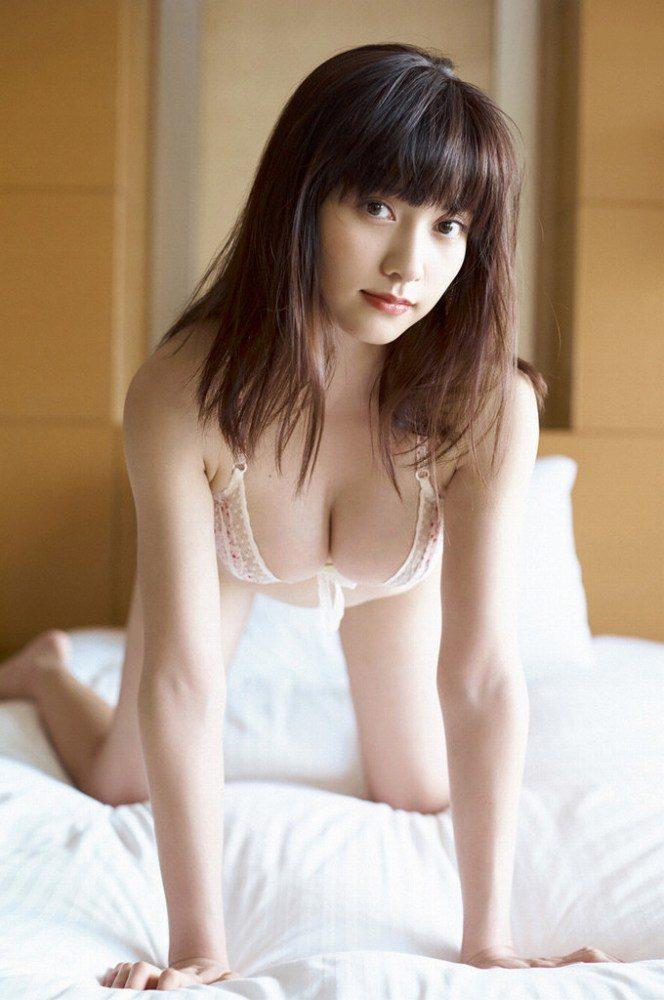 nashiko_046-664x1000.jpg