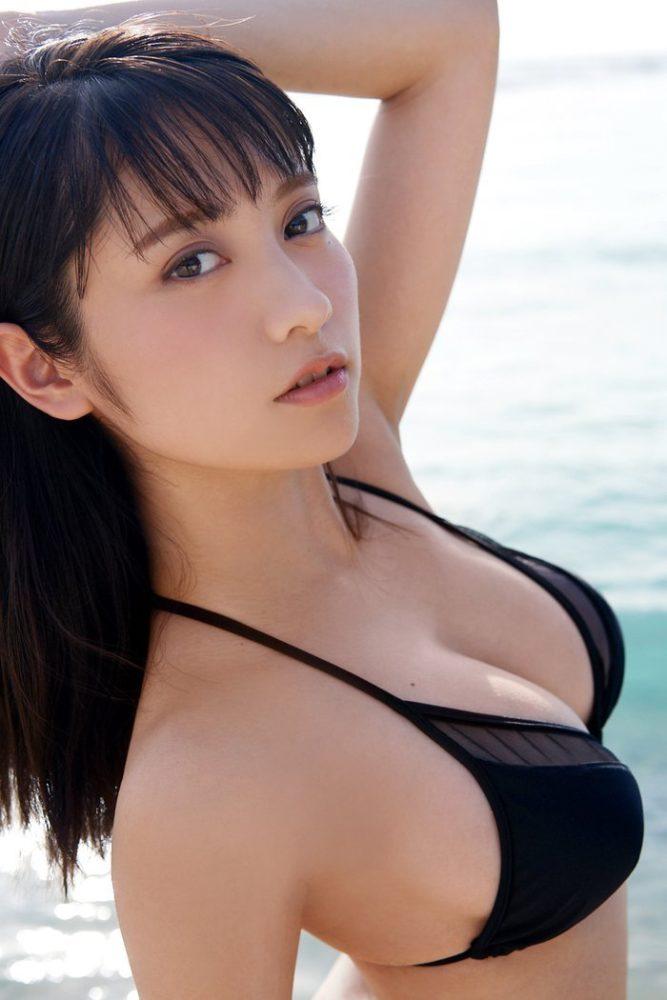 nashiko_056-667x1000.jpg