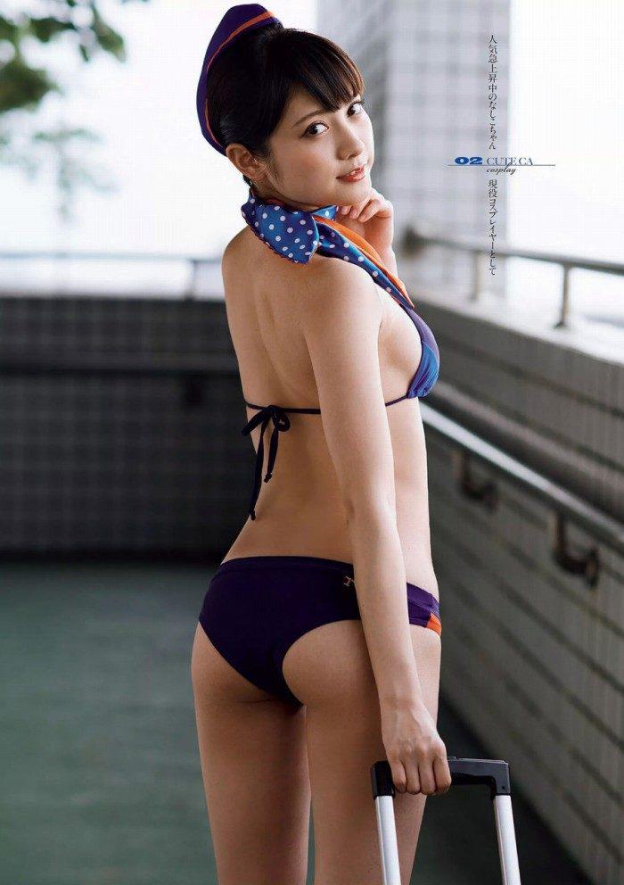 nashiko_058-700x992.jpg