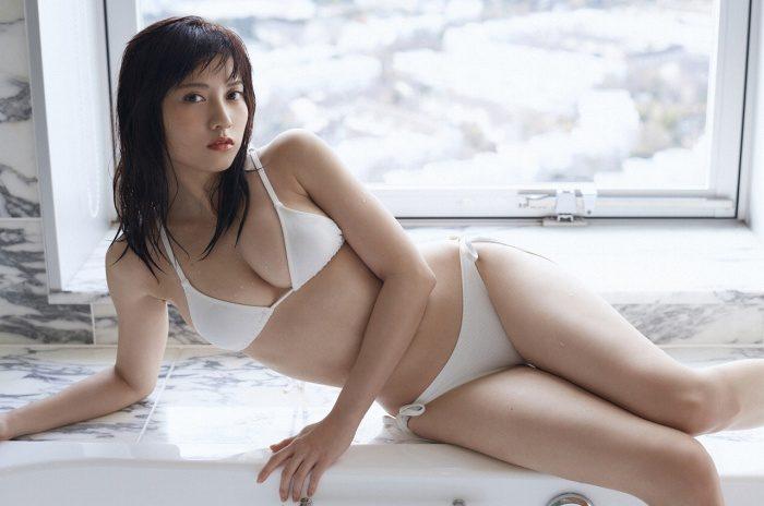 nashiko_059-700x464.jpg