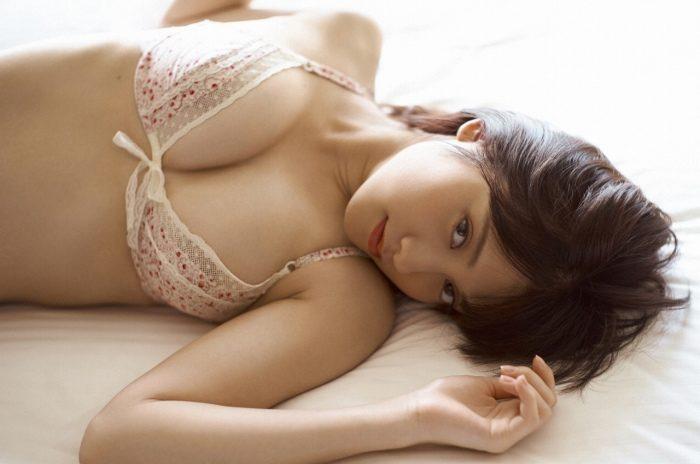 nashiko_060-700x464.jpg