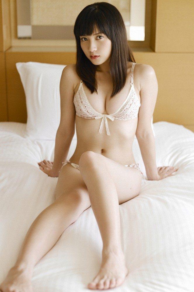 nashiko_077-664x1000.jpg