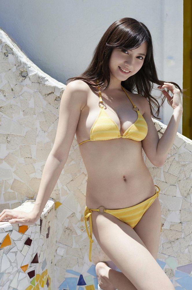 nashiko_082-664x1000.jpg