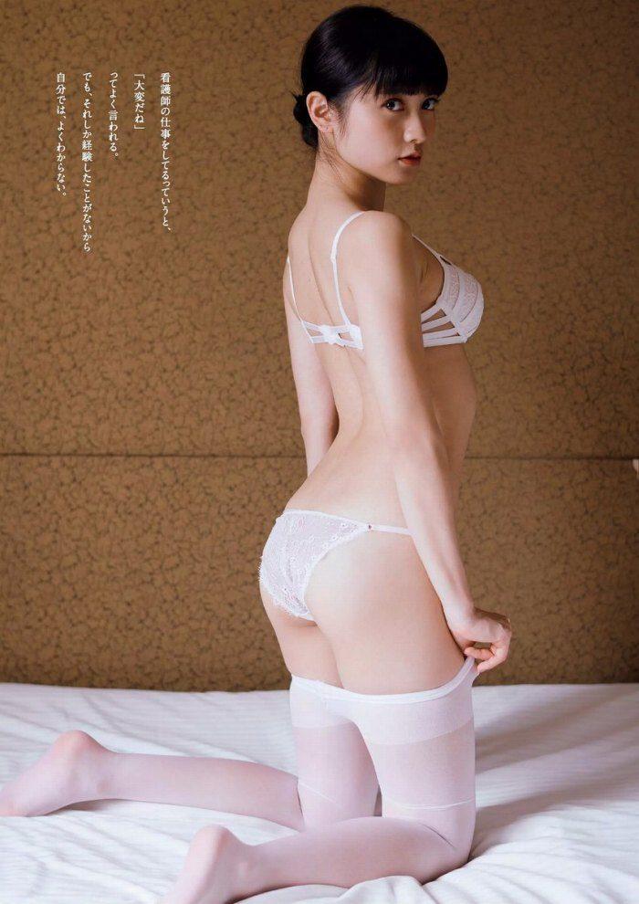 nashiko_085-700x990.jpg