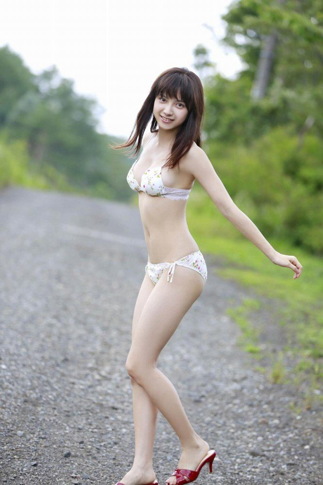 nashiko_090-666x1000.jpg