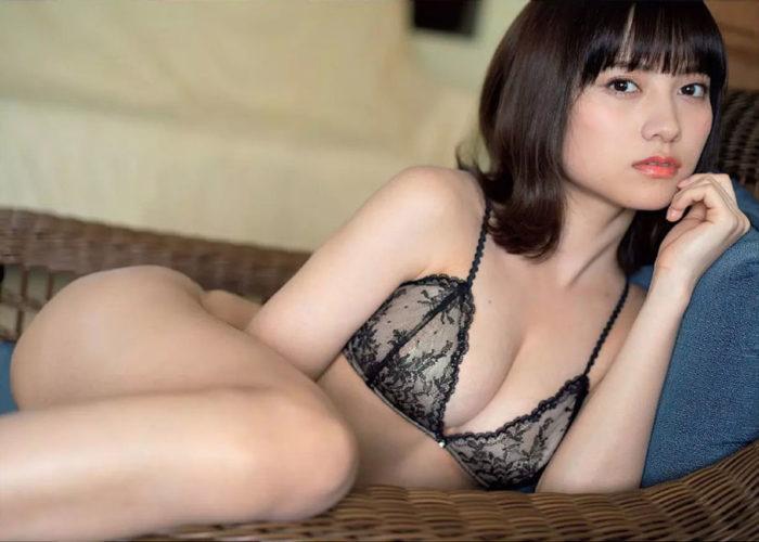 nashiko_133-700x500.jpg