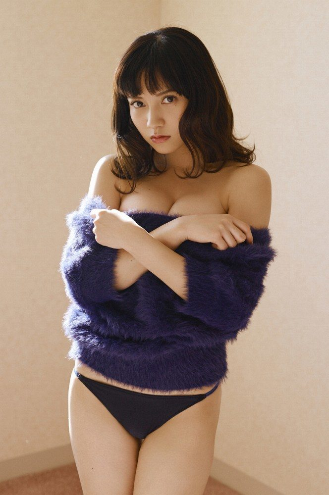 nashiko_149-664x1000.jpg