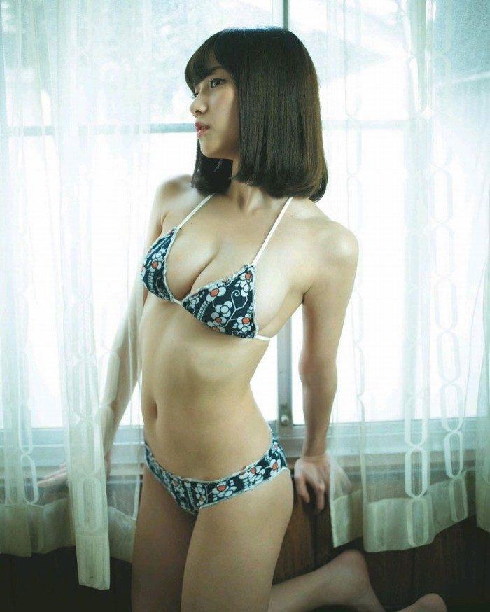 nashiko_153-700x874.jpg