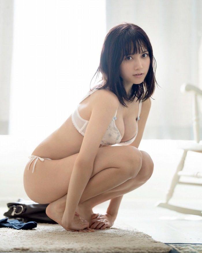 nashiko_154-700x875.jpg