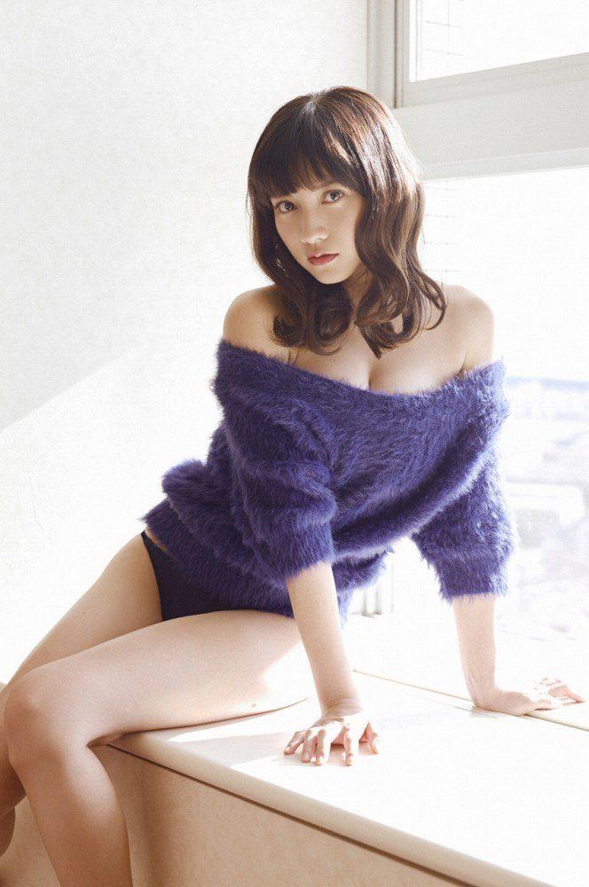 nashiko_161-664x1000.jpg
