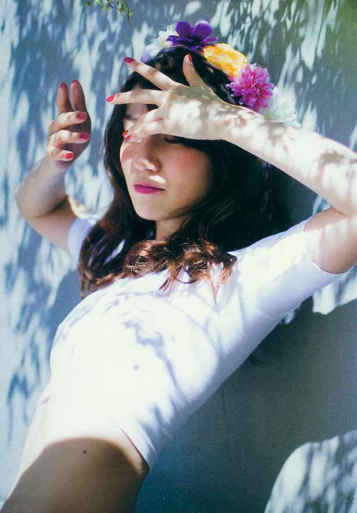 ohshima_yuko_003.jpg