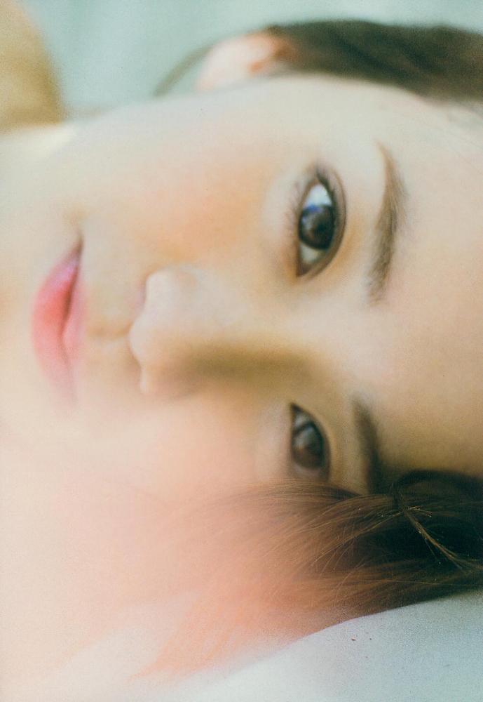 ohshima_yuko_022.jpg