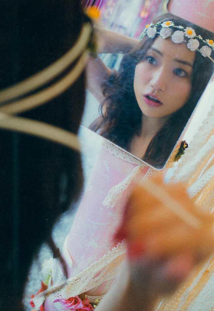 ohshima_yuko_046.jpg