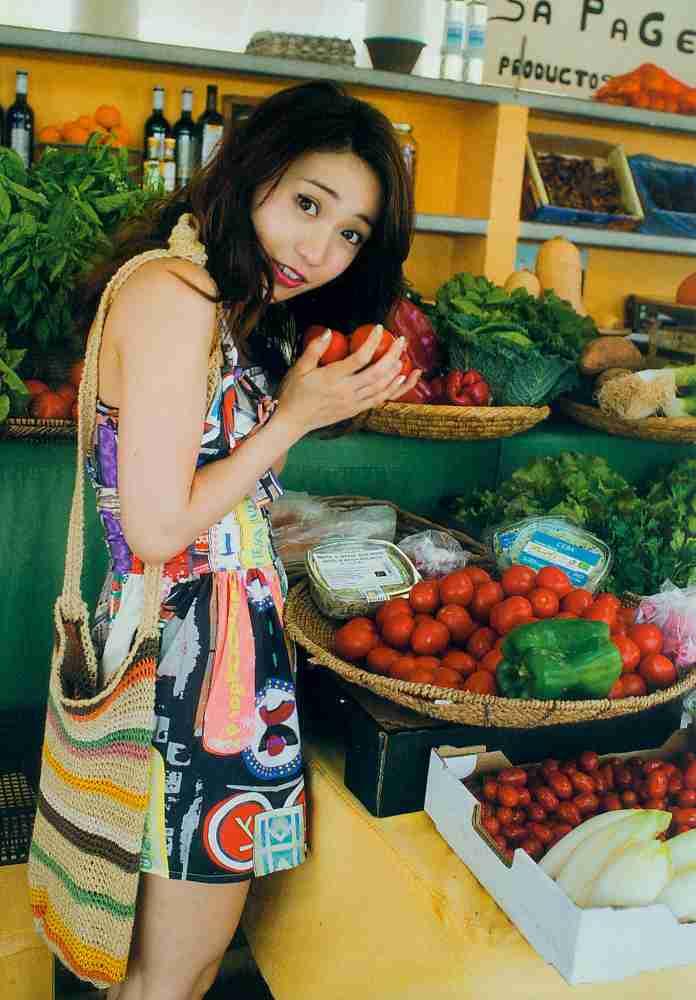 ohshima_yuko_082.jpg