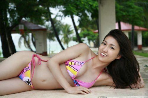 ooshima_yuko_161-500x333.jpg