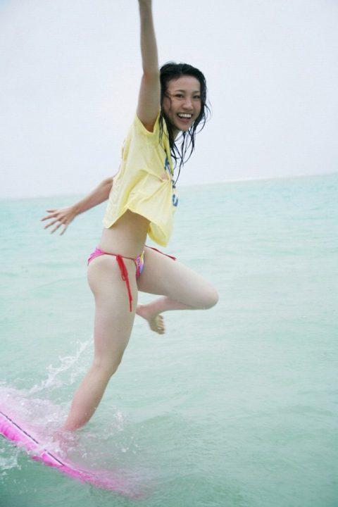 ooshima_yuko_169-480x720.jpg