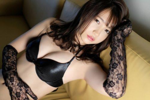 s_rika_093-500x333.jpg