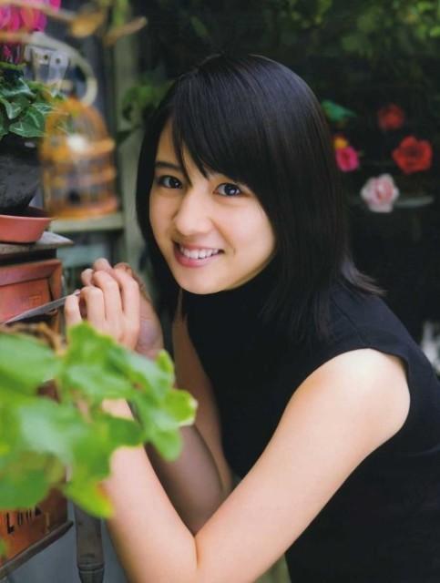 sakuraba_minami_007-483x640.jpg