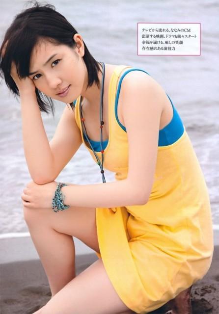 sakuraba_minami_028-446x640.jpg