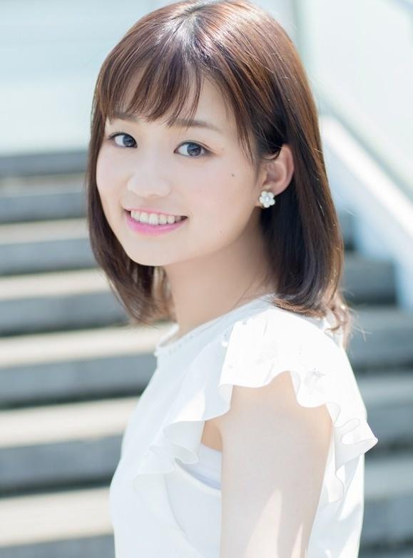 shinohara-rina03vvxx.jpg