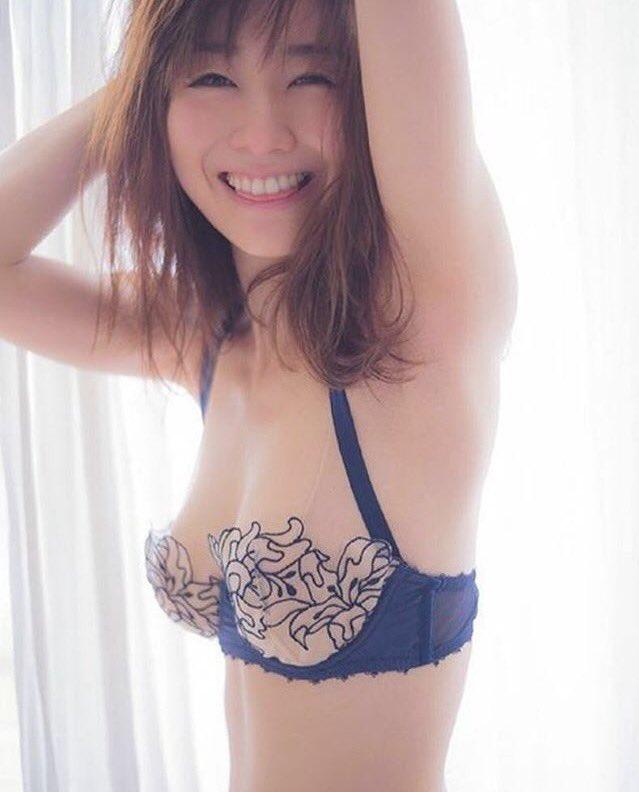 t_minami_011.jpg