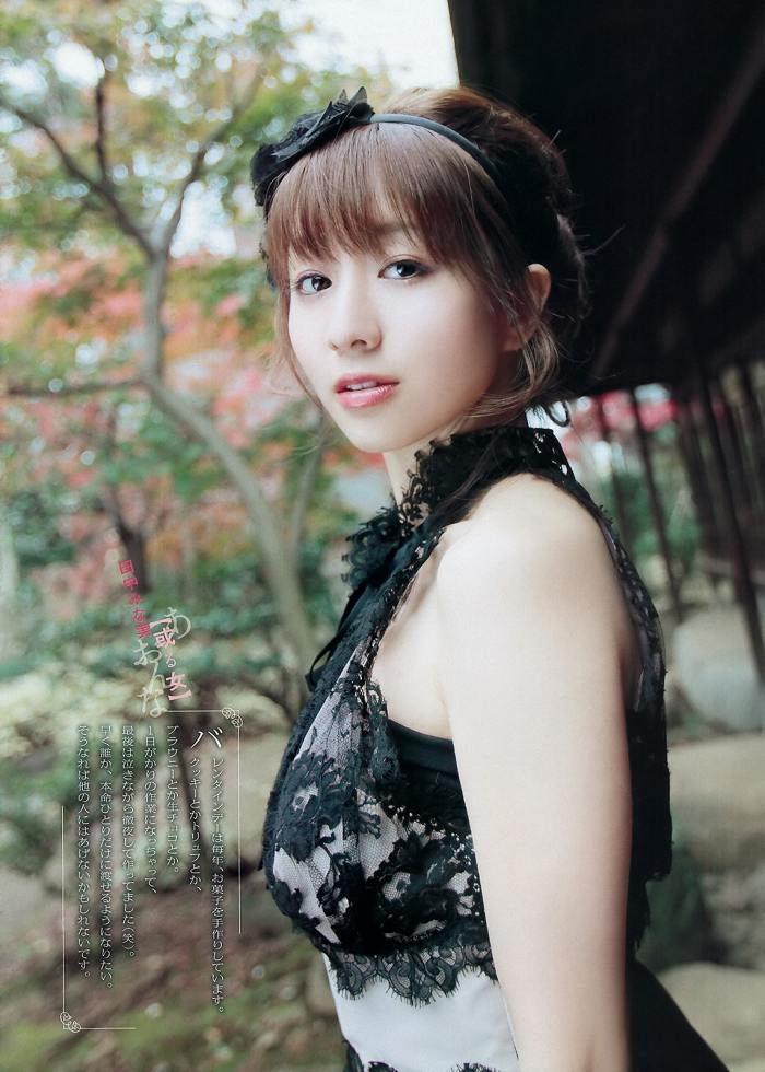 t_minami_063-700x980.jpg